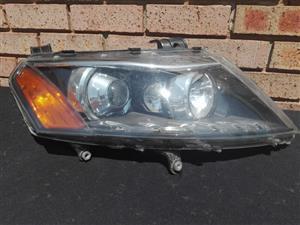 Mahindra Xuv500 Right side Headlight