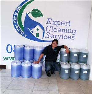 Cleaning Franchises for Sale Countrywide