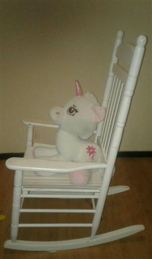 Super Rocking Chair Junk Mail Ncnpc Chair Design For Home Ncnpcorg