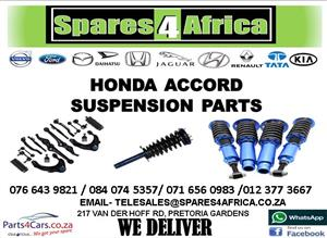 HONDA ACCORD USED SUSPENSION PARTS FOR SALE