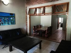Various Aparments for Rent