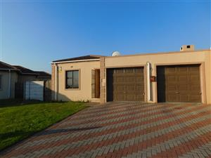3 Bedroom House for Sale in Hagley,Kuilsrivier