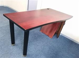 Office furniture for sale Immediate