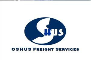 Imports and Exports Freight Logistics Services