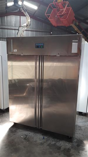 Polar fridges and freezers for sale