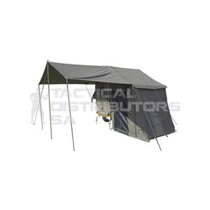Tentco Trailer Tent (tent only)