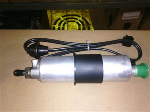 MERCEDES BENZ W202 FUEL PUMP FOR SALE
