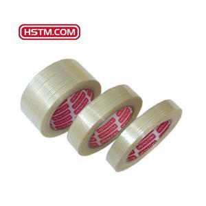 Filament tape | HSTM