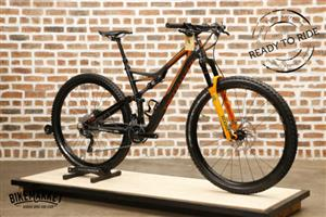 SPECIALIZED STUMP JUMPER (L) CARBON 29ER BM1947