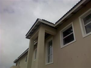 R4000 per room - 8 Rooms available in one house - Parklands