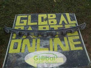 BMW STIFFENER – USED (GLOBAL) 51127893311