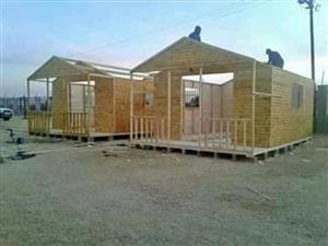 Mt Wendy house for sale