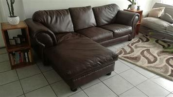 Old and new furniture for sale