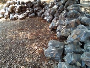 Firewood on clearance bulk sale