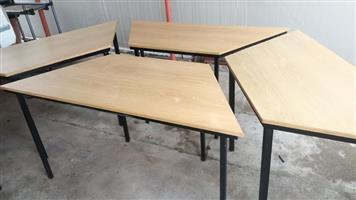 Desks/tables