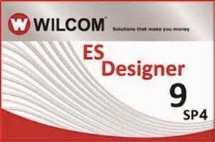 WILCOM V9 SP4 COMPATABLE FOR WINDOWS 7.8.10 SOFTWARE FOR SALE