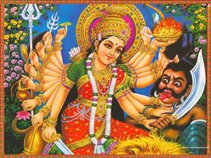 Shanthi Singh, Indian Spiritualist, Traditional Healer and Psychic Reader