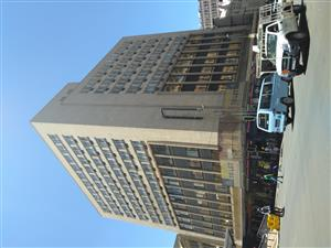 Fixed rentals flats available in Jo'burg City
