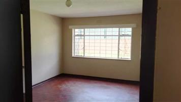 Bellevue Flat to rent