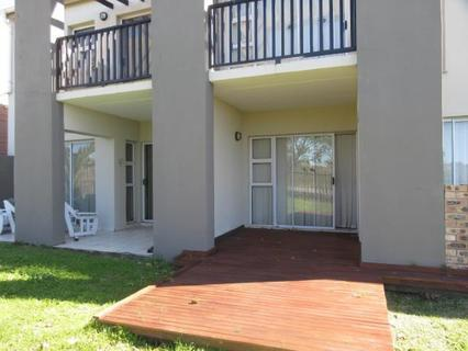 Townhouse To rent in Emerald Heights