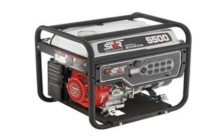 FG Wilson S550 Motor contact 0215160351