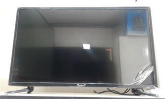 CONDERE 32'' LED TV