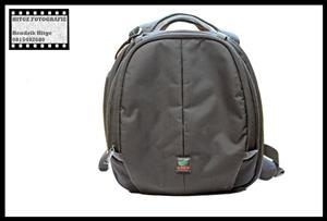 Kata DR461 Backpack