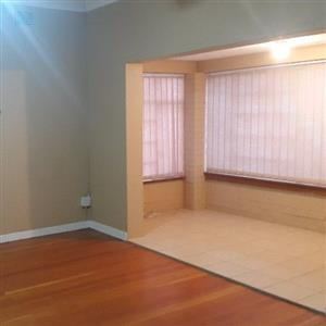 Double room to rent in Silverton