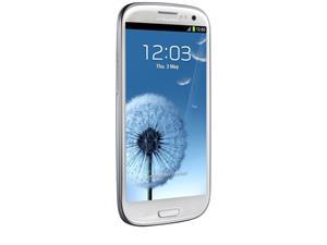 Samsung Galaxy S3  In prestine working condition
