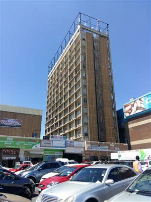 1 Bedroom to rent in Ferndale, across the Randburg Taxi rank