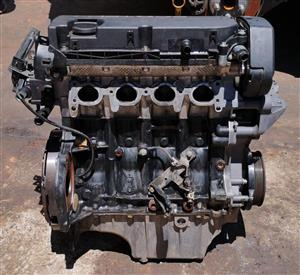cruze in Engine Parts in South Africa | Junk Mail