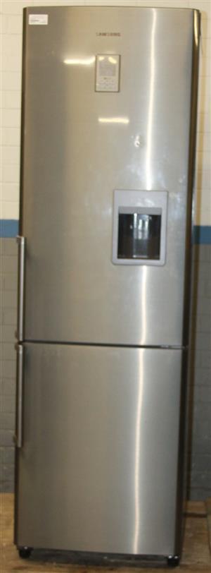 Samsung fridge S029396c #Rosettenvillepawnshop