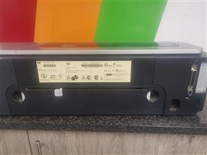 HP Business Inkjet 2800 to give away