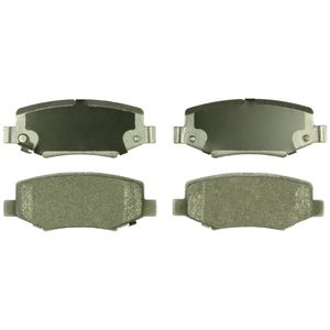 DODGE NITRO BRAKE PADS (FOR SALE)