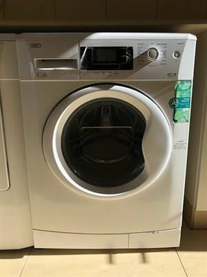 Washing machine in excellent condition