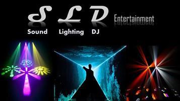 Sound, Lighting and DJ Entertainment