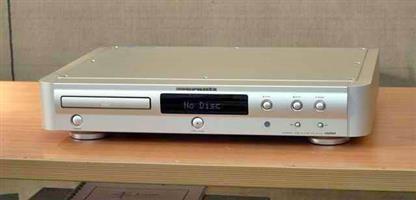 Marantz CD MK11 CD PLAYER