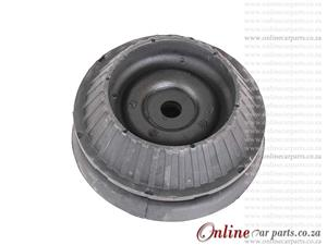 Ford Mondeo 2.5 Diesel Front Strut Mounting with Bearing