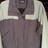 Anoracks/Puffers/Warmers/Parka Jackets BALES