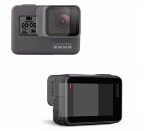 Buy GoPro Accessories & Enhance Photography Experience