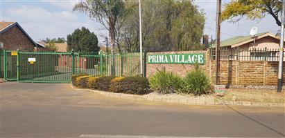 Prima Village 26