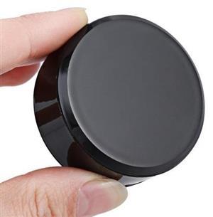 360 Mini GPS Trackers - Black Friday 2019