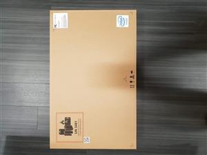 Hp probook g70 G5 laptop