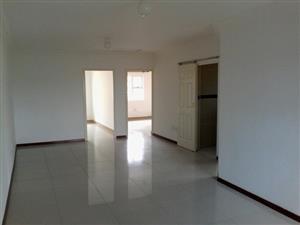 Malvern Apartment to rent