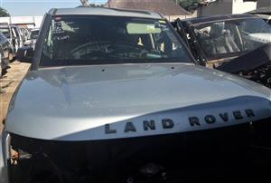 Various Land Rover Bonnets for sale | Auto Ezi