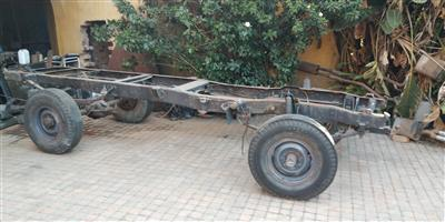 ford f250 in Car Spares and Parts in South Africa | Junk Mail
