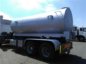 WATER TANKER TOP MANUFACTURE AT AFFORDABLE PRICE CALL US NOW