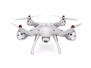 Brand new Syma X8SW-D Drones for sale with HD live streaming Camera
