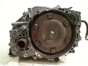 Volvo XC90  Gearbox For Sale