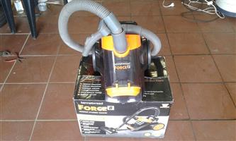 Force vacuum for sale